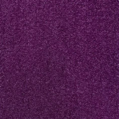 purple glitter twist carpet buy glitter twist carpets