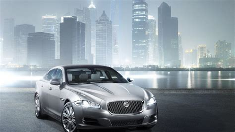 Download Hd Wallpapers Jaguar Car Gallery
