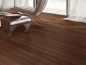 parquet in multistrato oasi plank by ideal legno With ideal parquet