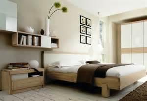 moderne schlafzimmer farben feng shui schlafzimmer 20 beispiele archzine net