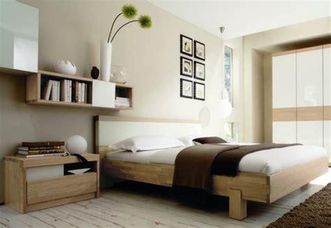 Farben Für Schlafzimmer by Feng Shui Schlafzimmer 20 Beispiele Archzine Net