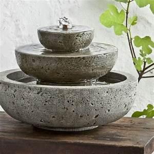 Feng Shui Wohnung : feng shui regeln tipps f r die gestaltung einer feng shui wohnung feng shui ~ Orissabook.com Haus und Dekorationen