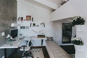 60, Cool, Creative, Small, Home, Office, Ideas