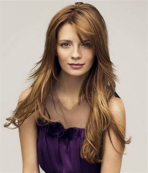 Fair For Hair by Best Hair Color For Green And Fair Skin Picture
