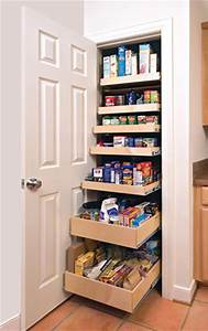 diy smart kitchen organizing ideas diy ideas tips With smart tips for a closet storage ideas