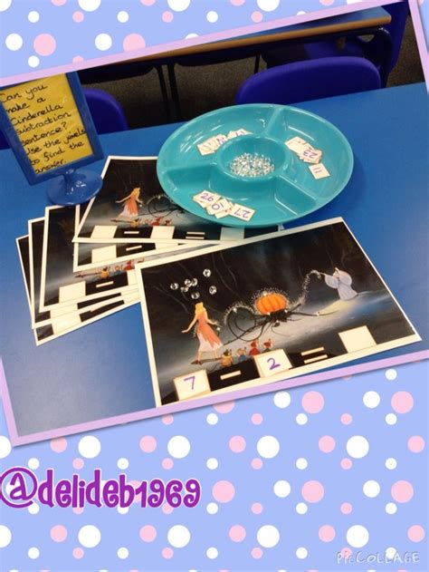 cinderella games for preschoolers 49 best images about eyfs cinderella topic on 517