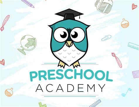 christian preschool kindergarten weekday programs