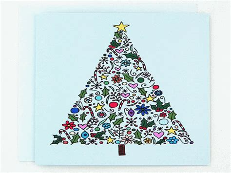 best 28 cool math christmas tree pascal s triangle