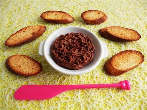 recette cuisine bio recettes de cuisine bio et dietetique