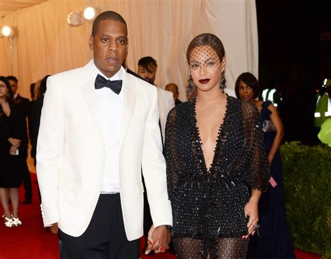 Beyonce And Jay Z Break Silence Over Solange Elevator
