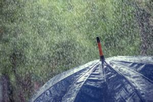 Essentially, an umbrella insurance policy provides extra coverage for liability claims that go beyond your regular auto or home policy's limits. Umbrella liability insurance protects you from the unexpected