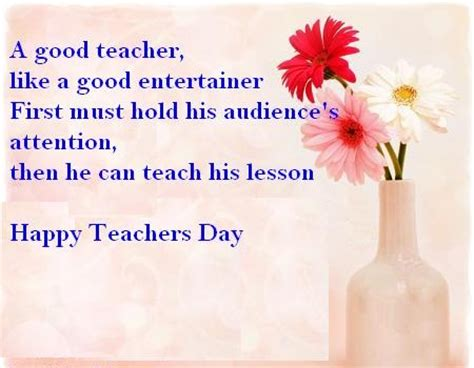 Teacher Appreciation Day Quotes Happy Quotesgram