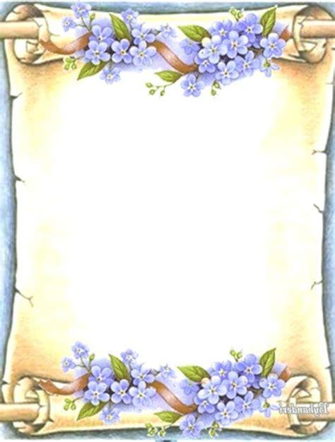 images  oktatas  pinterest floral border