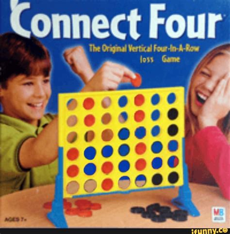 Connect 4 Memes - connect ifunny