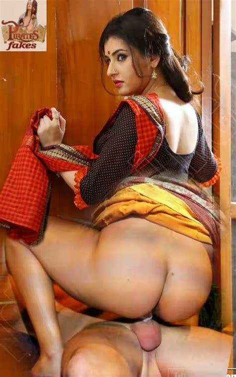 South Indian Actress Fake Photo Album By Bangalore