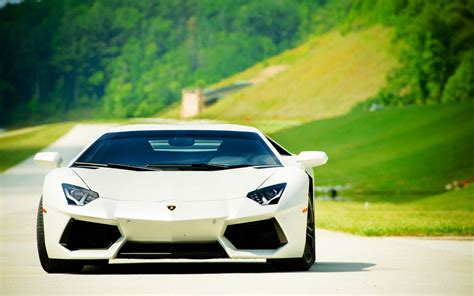 Car Wallpapers Hd Lamborghini Wallpaper by Lamborghini Cars Wallpapers Free Hd Motors