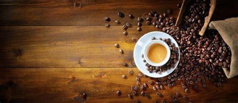 najlepsza kawa ziarnista jaką wybrać kt 243 ra najlepsza