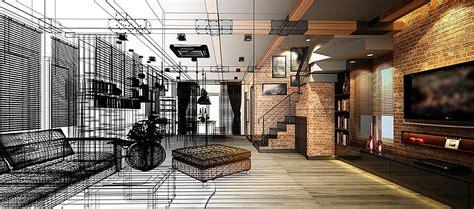 architecte d interieur caen architecture d int 233 rieur d 233 coration caen normandie