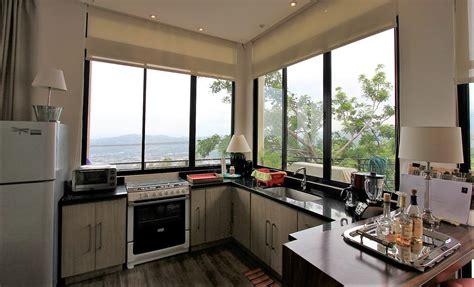 luxury studio apartment  rent  santa ana expat