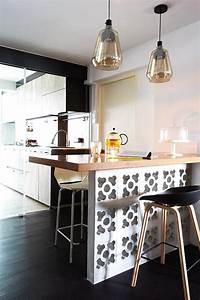 10 Space Saving Dining Area Ideas Home Decor Singapore