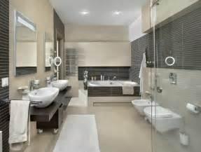 wohnideen bad fliesen 30 wohnideen für badezimmer bad ohne fenster einrichten