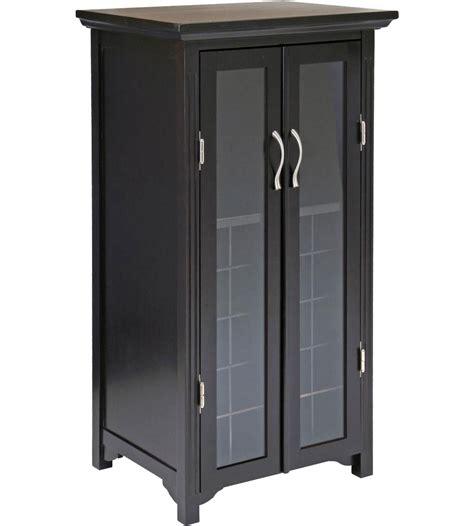 cabinet stemware rack canada two door wine cabinet in wine racks