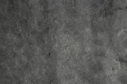 Photoshop Wall Texture Textures Designs Interior Cool