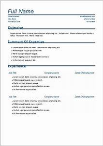 apple cv template resume resume examples rvzxodkpw9 With free resume templates for apple