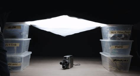 lighting setup archives diy photography