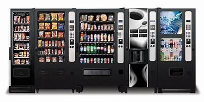 Vending Machine Profitable Tubz Machines Franchise Which