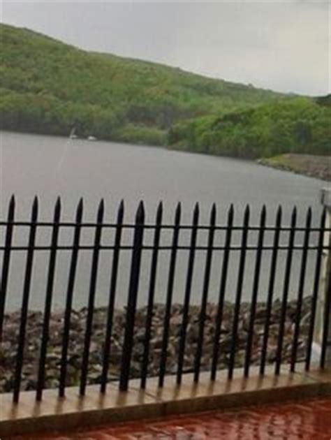 enfield lookout   quabbin reservoir ma httpwww