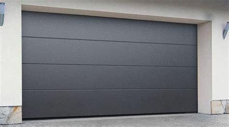Garage Port by Garageportar Vikportar Industriportar Proofdoor