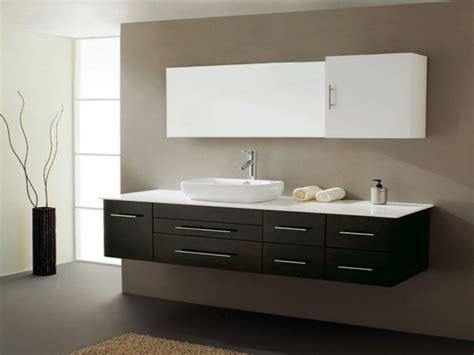 60 inch bathroom vanity top single sink single sink vanity full size of sofanice bathroom vanity