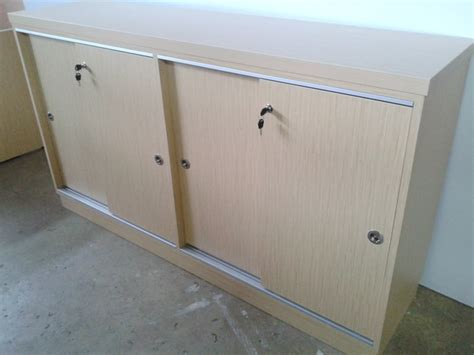 sliding cabinet door lock cabinets w locks roselawnlutheran