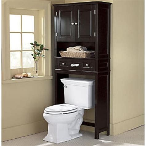 Bathroom Space Saver Wall Cabinet by Best 25 Bathroom Storage Cabinets Ideas On
