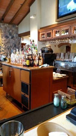 olive garden lithonia ga not my choice olive garden lithonia traveller reviews