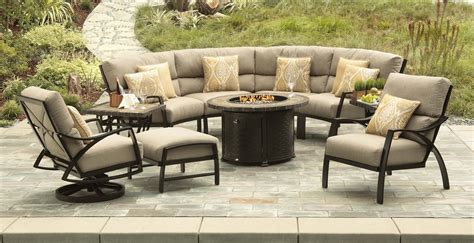 16 patio furniture replacement slings dallas