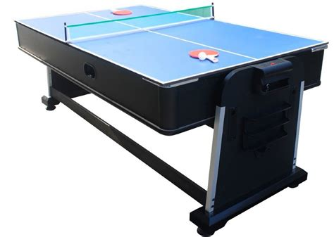 black friday ping pong table ping pong table lion sports 5u0027 folding portable table