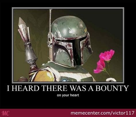 Star Wars Nerd Meme - for those of you whose valentine crush is a star wars nerd like me by victor117 meme center
