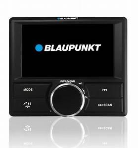 Blaupunkt Dab N Play 370 : blaupunkt auto medienportal net ~ Jslefanu.com Haus und Dekorationen