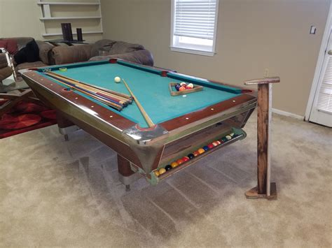 how much is a slate pool table worth pool table pool tables buddies