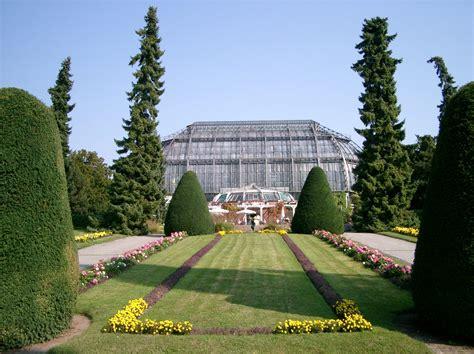 Botanischer Garten Berlin Nordend by 5 Orte F 252 R Kinder In Berlin Die Gesehen Haben Muss Qiez