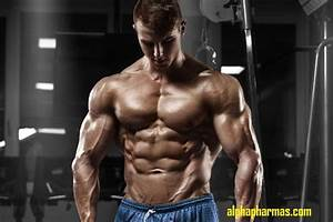 Oral Steroids For Sale  U2013 Buy It Now