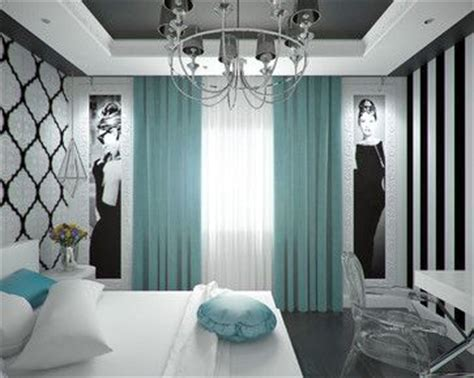 contemporary bedroom pictures east 19 ny modern bedroom new york 11209
