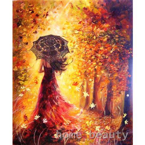 cm diy digital oil painting  numbers paint drawing