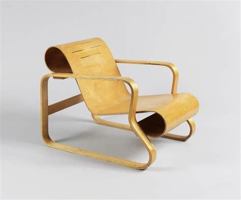 alvar aalto quot paimio quot chair 1930 1931 artsy