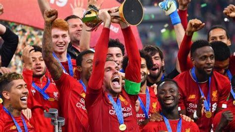 Jurgen Klopp proud as Liverpool pass another test with ...