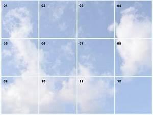 Led Panel Himmel : led sky panel led himmel panel ~ Orissabook.com Haus und Dekorationen