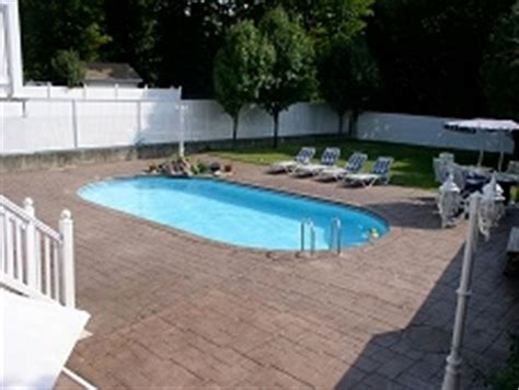 montalbano s pool center inc in staten island ny 10305