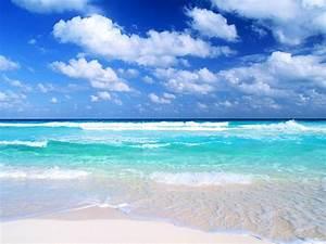 Ocean Waves Wide Wallpaper 494625   Wallpapers13 Com